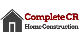 CR Home Construction