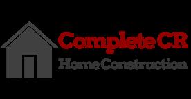 CR Home Construction