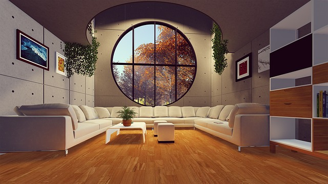 How To Choose Your Interior Lighting At Home – CR Home Construction